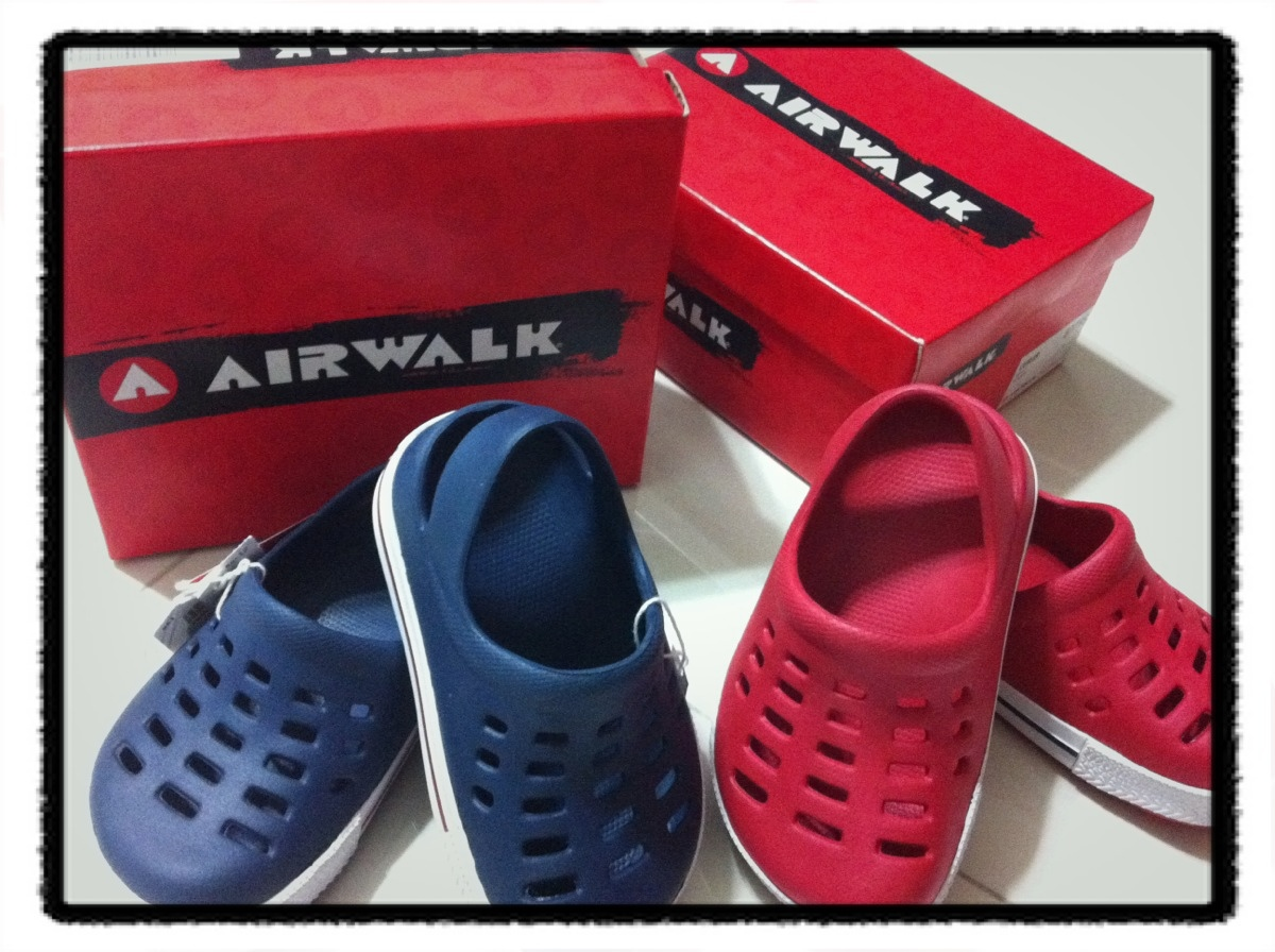 Airwalk Clogs: Clothing, Shoes & Accessories | eBay