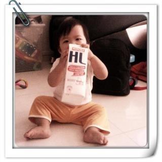 Loi & HL