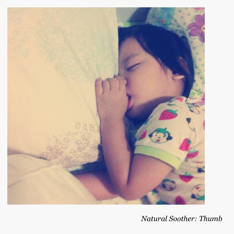 Loi Sleeps