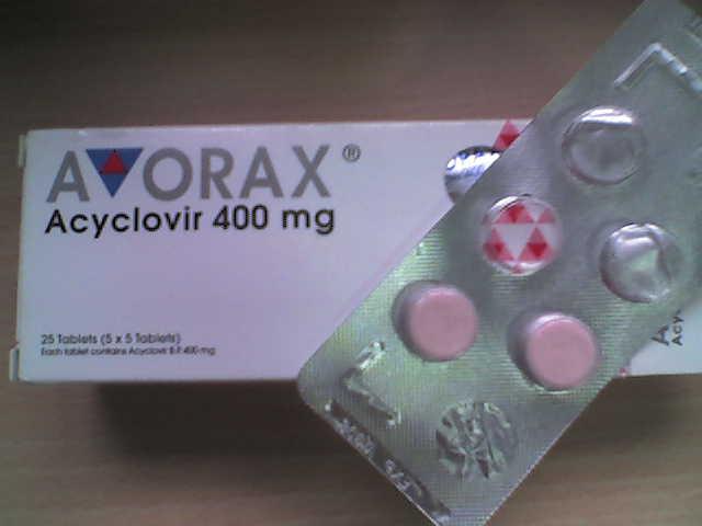 0129 - CP Pill 1